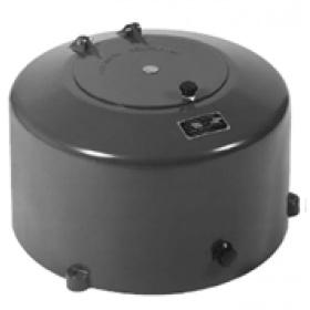 罗宾逊120V电加热防爆离心机(有预加热器部分)