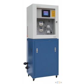 雷磁COD-580型在线COD监测仪
