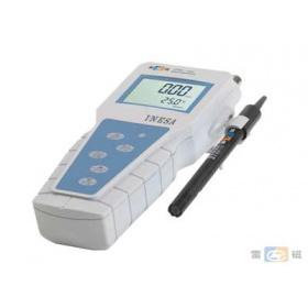 雷磁JPBJ-608型便携式溶解氧测定仪