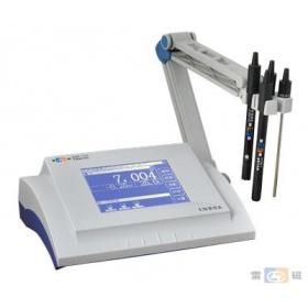 雷磁DZS-708-B型多参数水质分析仪