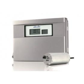 雷磁TSC-10(E)型在線濁度/SS監測儀