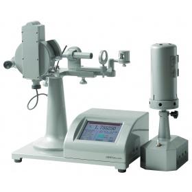 上海仪电科仪 WYV-S数显V棱镜折射仪