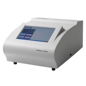 仪电科仪WJB-100全自动图像金标仪