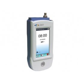 雷磁PHBJ-260F型便携式pH计