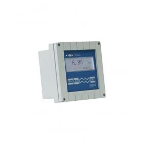 雷磁PHG-21C型 工业pH/ORP计