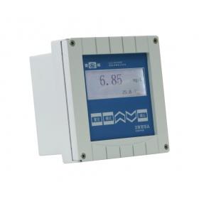 雷磁SJG-9435B型 微量溶解氧分析仪