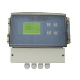 雷磁FQ-100型 在线浊度仪