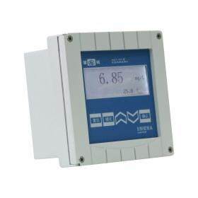 雷磁WZT-701型 在线浊度监测仪