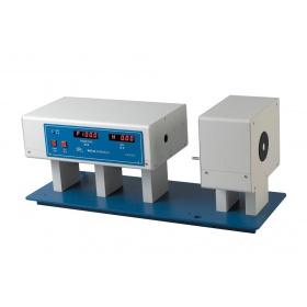 上海仪电科仪WGT-S透光率雾度测定仪