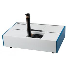 上海仪电科仪WSL-2比较测色仪