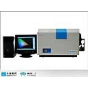 上海仪电科仪WSFJ分光测色仪