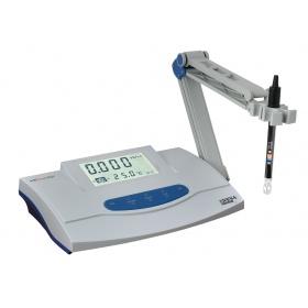 雷磁DDS-307型电导率仪