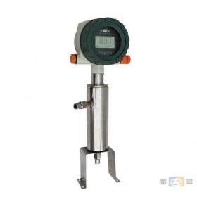 雷磁 DDG-330型工业电导率仪