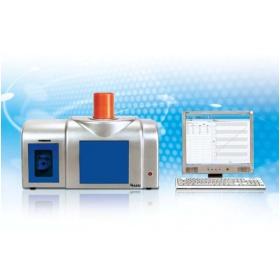 SK-盛析 全自动双道氢化法原子荧光光谱仪