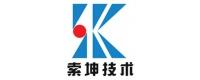 北京金索坤技术开发有限公司