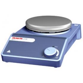 大龙标准型磁力搅拌器(加热&不加热)