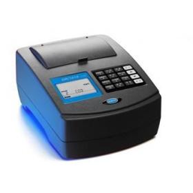 美国HACH DR1010 COD测定仪