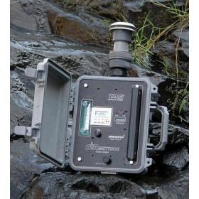 美国airmetrics便携式PM2.5采样器