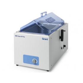 SBB Aqua Plus系列沸腾水浴