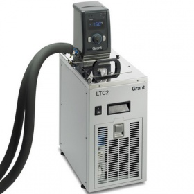GRANT LTC2型冷却恒温循环水浴(低温循环仪)
