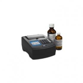 化学需氧量(COD)分析仪