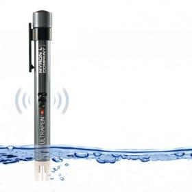 麦隆(MYRON L)电导率/TDS/盐度和温度测试笔 ULTRAPEN? PTBT1