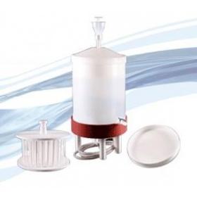 CEM ETC 實驗室容器(消解罐)超凈酸蒸清洗系統