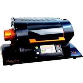波长色散X射线荧光光谱仪样品处理设备