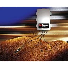 Aqualab SafeStorage 在线水活度监测仪