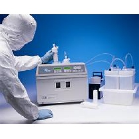 CEM Clean-STAR 超痕量分析样品蒸发和浓缩前处理仪