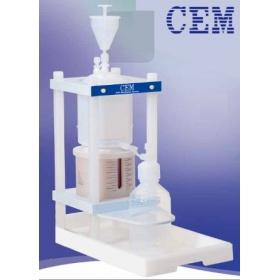 CEM 165500 酸纯化系统