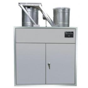 PSC(柜式)降水自动采样器
