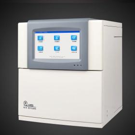 PIC-30型离子色谱仪