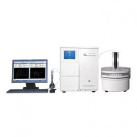 双系统全自动PIC-10A离子色谱仪