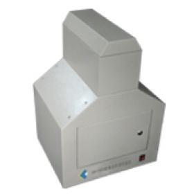 薄层色谱扫描仪KH-1600型