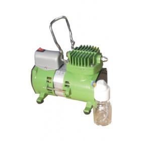TS-II型雙噴頭超細電動薄層噴霧器
