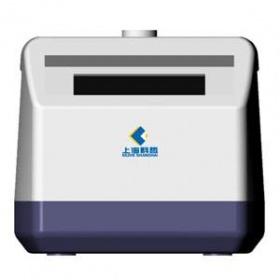 便携式薄层色谱扫描仪KH-1100型