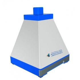 Goodimage-2000型薄层色谱生物发光检测仪