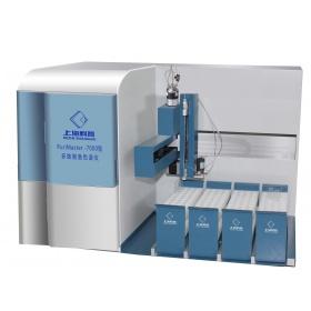 PuriMaster -7000型多维制备色谱仪