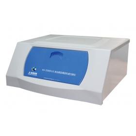 KH-3500PlusⅡ型全能型薄層色譜掃描儀