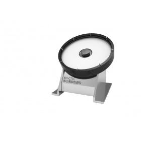 KH-CTLC-Ⅱ型制备离心薄层色谱仪