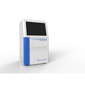 KH-3000mini车载型全波长薄层色谱扫描仪