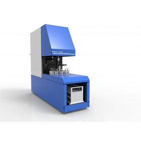 GOODSPE-5000型模塊化全自動固相萃取儀