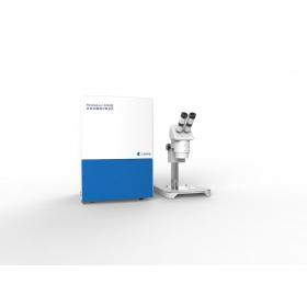 NooneLost-3000全自动显微菌落计数测量系统