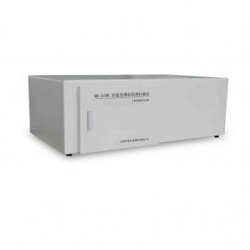 全能型薄层色谱扫描仪KH-3100型