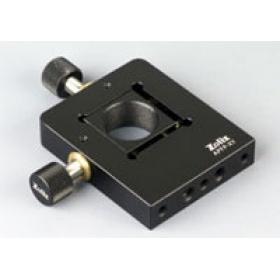 两维光纤调整架 APFP-XY
