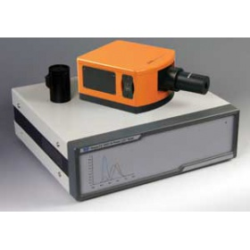 LED Source/Meter
