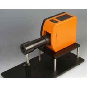 LED光强测量仪(检测仪)