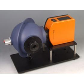 LED光通量测量仪(检测仪)