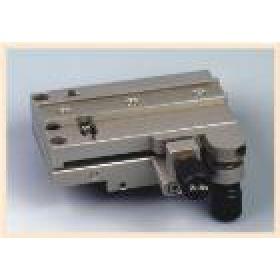 两维倾斜调整架NFP-2561T/2561TL